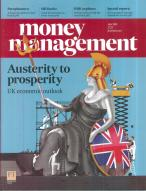 Money Management magazine