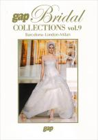 Collections Bridal magazine