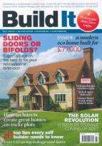 Build It magazine