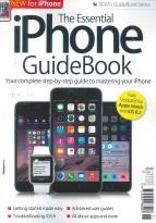 BDM's The Ultimate Beginners Guide to.... magazine