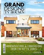 Grand Designs TV Houses at Unique Magazines