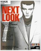 Next Look Menswear magazine