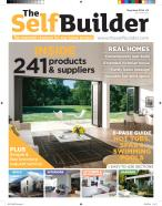 The Selfbuilder magazine