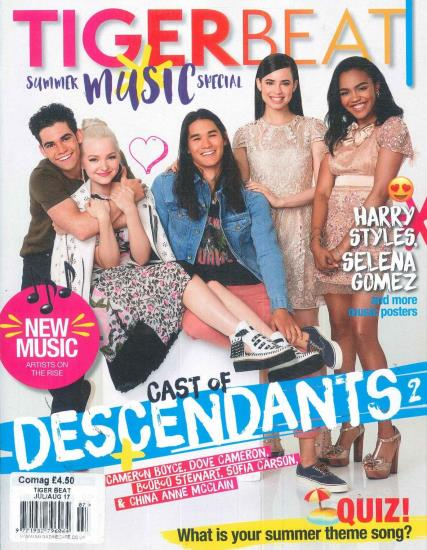 the need for teen magazines to address youth problems of today Substance abuse prevention substance abuse and problematic patterns of substance use among youth can lead to problems at school, cause or aggravate physical and mental health -related issues, promote poor peer relationships, cause motor-vehicle accidents , and place stress on the family.
